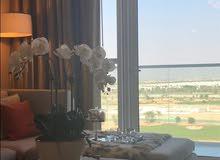 Furnished Apartment Damac Hills for Sale In Dubai