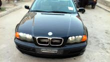 BMW 1 Series 2001 For Sale