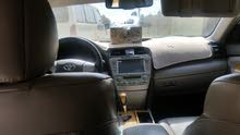 Toyota Camry car for sale 2007 in Salala city