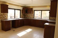 Best price 150 sqm apartment for rent in AmmanDeir Ghbar