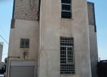 ابو علندا شارع حزام مقابل مصنع مناصري تعديل