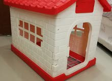 Pet House for Small to Medium Dog or Cat