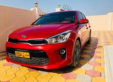 Used 2018 Kia Rio for sale at best price