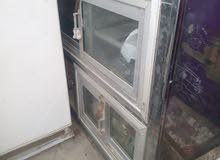 حرق اسعار ثلاجات عرض وثلاجة كريازى 14 قدم نوفروست بالمنيا