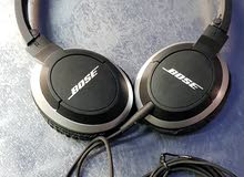 bose headphone for sale