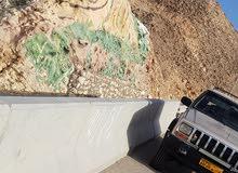 Jeep Cherokee car for sale 2000 in Bidbid city