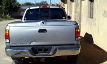 Available for sale! 160,000 - 169,999 km mileage Toyota Tundra 2004