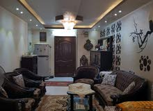 an apartment for sale in Cairo Nasr City