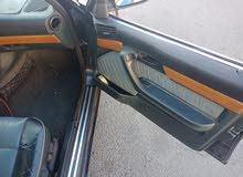 BMW 520 car for sale 1995 in Aqaba city