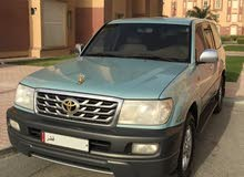 2006 model Land Cruiser GXR Limited for Sale