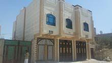 عماره في حي راقي وممتاز
