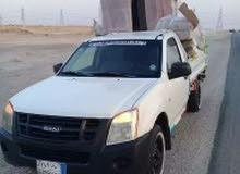 توصيل أغراض وبضايع داخل وخارج الرياض مع الفك والتركيب