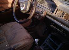 قطع سياره متسبيشي جالنت 1985
