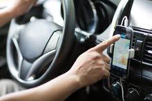 مطلوب سائقين للعمل مع شركة اوبر مع او بدون سيارة بشكل عاجل