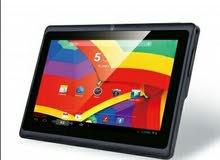 Citycall Q8+ Tablet