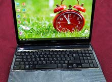 Used Dell Laptop