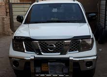 Used 2008 Nissan 100NX for sale at best price