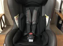 Peg-Perego Viaggio ITALY made car seat for sale.