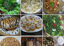 طبخ سوري