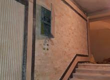 شقة 165 م للبيع إيتاى البارود
