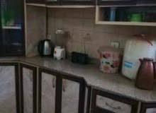 مطبخ رخــام