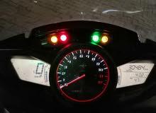 هوند للبيع Honda vfr f