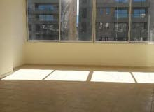Rooftop  Fully Renovated App For Sale in Achrafieh