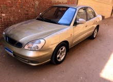 Used Daewoo  for Sale
