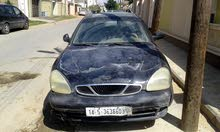 2000 Daewoo for sale