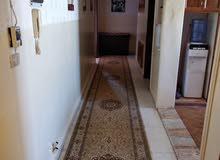 Third Floor apartment for rent in Irbid