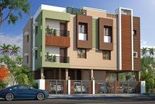 منازل في الزاوية (داخل و خارج المخطط) وبأسعار مناسبة