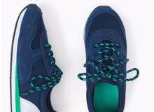 احذية بنات خامة امريكية