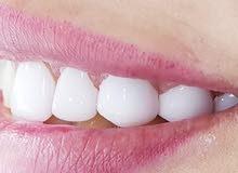 طبيب وطبيبة اسنان للعمل (جامعة دمشق)