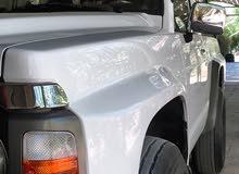 Nissan Patrol car for sale 1989 in Bidiya city