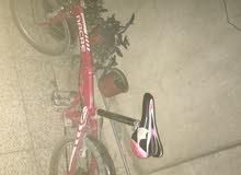 دراجة هوائية حجم20