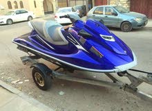 موطو بحر yamaha  1800 out pout