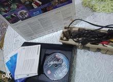 بلاي ستيشن 3 // Ps3 Sony