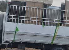 شركو النقل عام اثاث منزلي نقل اغراض house of shifting carpenter