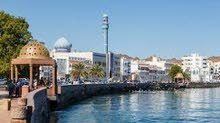 تاشيرات زياره الي سلطنه عمان