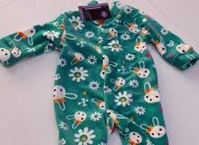 ملابس اولاد للبرد من سنه الى 12 سنه