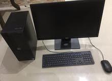 كمبيوتر استعمال