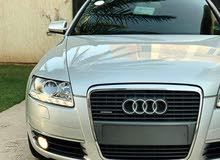 Available for sale! 160,000 - 169,999 km mileage Audi A6 2008