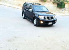 Best price! Nissan Pathfinder 2011 for sale
