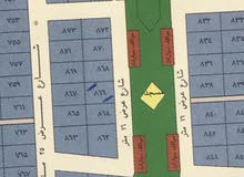 ارض مميزه للبيع بمخطط ذهبان جوهرة العروس 1أ رقم 866