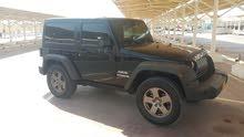 جيب jeep 3.6