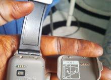Samsung Gear 2 Neo ساعة ذكية مستعملة
