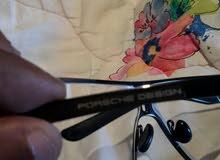 نظارات مميزه ماركة بورش