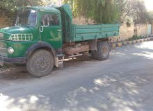 Used Mercedes Benz 1974