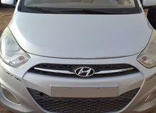 Used Hyundai i10 in Khartoum