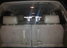 2012 Used Land Cruiser with Automatic transmission is available for sale